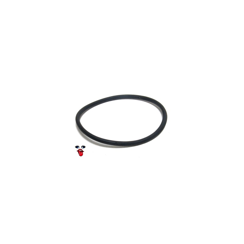 OEM rubber O-RING - 30 x 1.5mm
