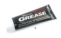 torco multi-purpose grease - 8 oz