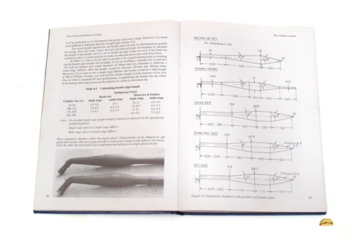book gestaltung von verschmelzungsprodukten eine analyse am beispiel der digitalen konvergenz und wearable electronics
