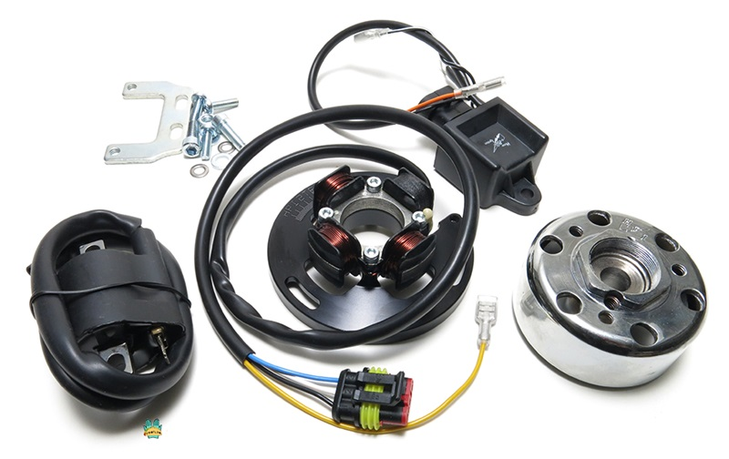 1978 honda hobbit wiring diagram honda motorcycle wiring